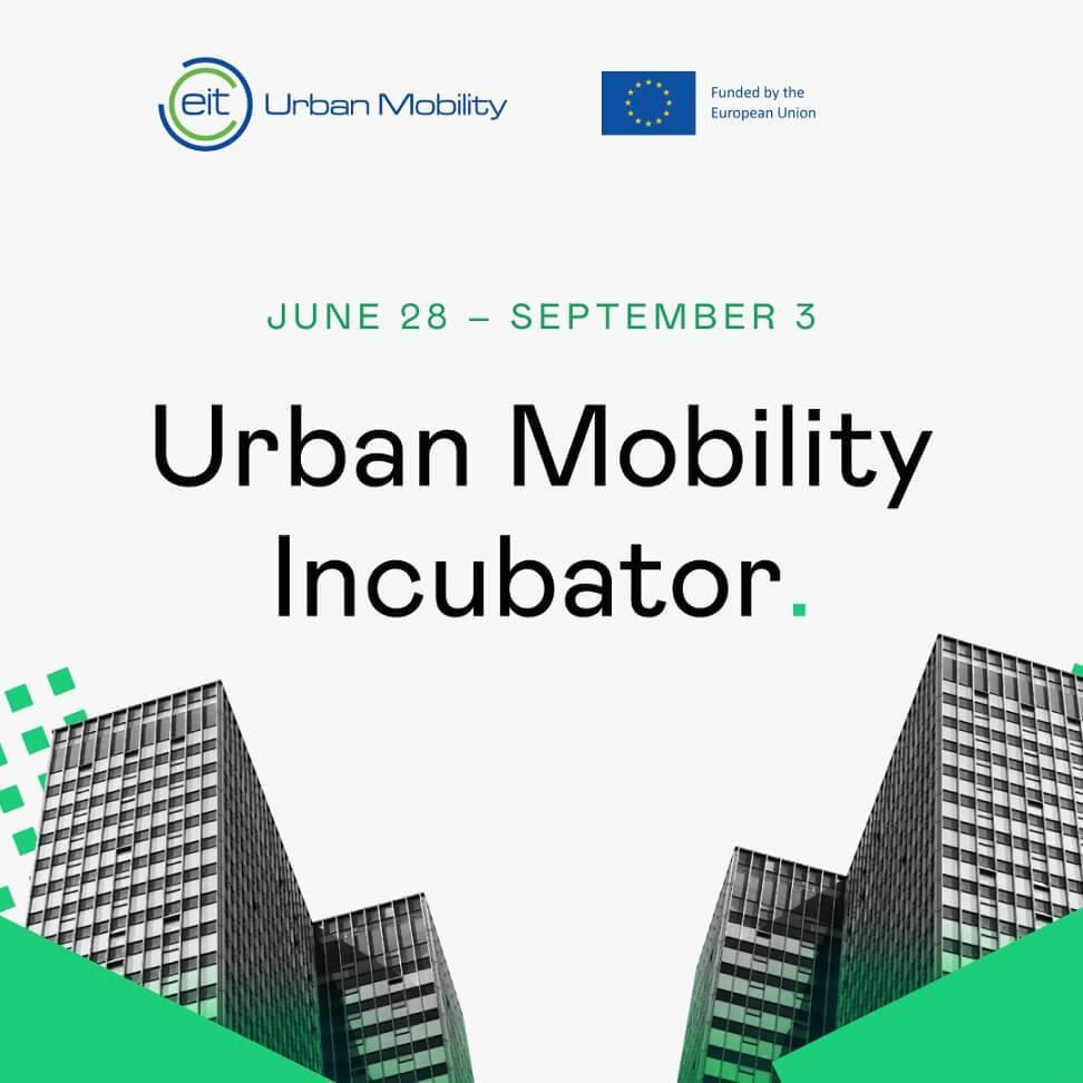 mobilitate-risinajumi