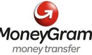 MoneyGram un kriptovalūtas