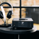 Naim Uniti Atom Headphones Edition