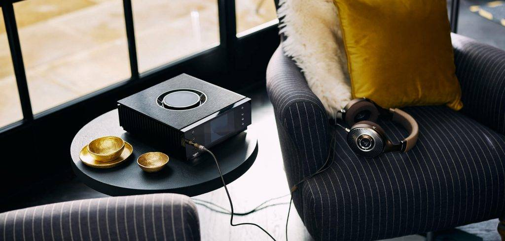 naim-uniti-atom-headphones-edition