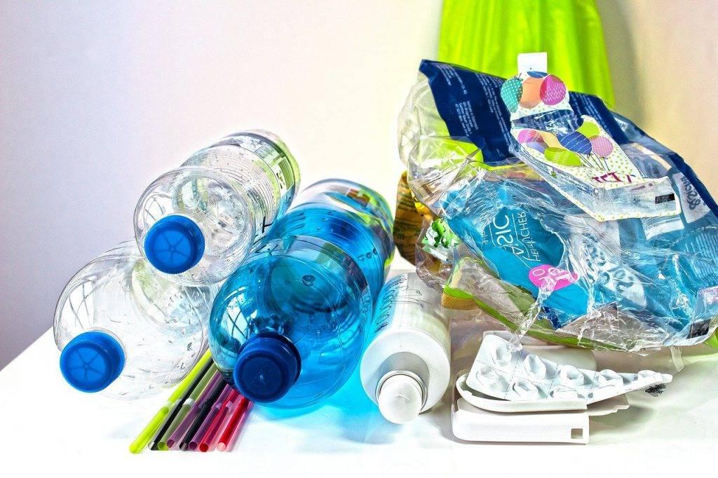 parstradajama-plastmasa