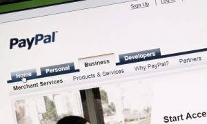 Maksājumi ar kriptovalūtu
