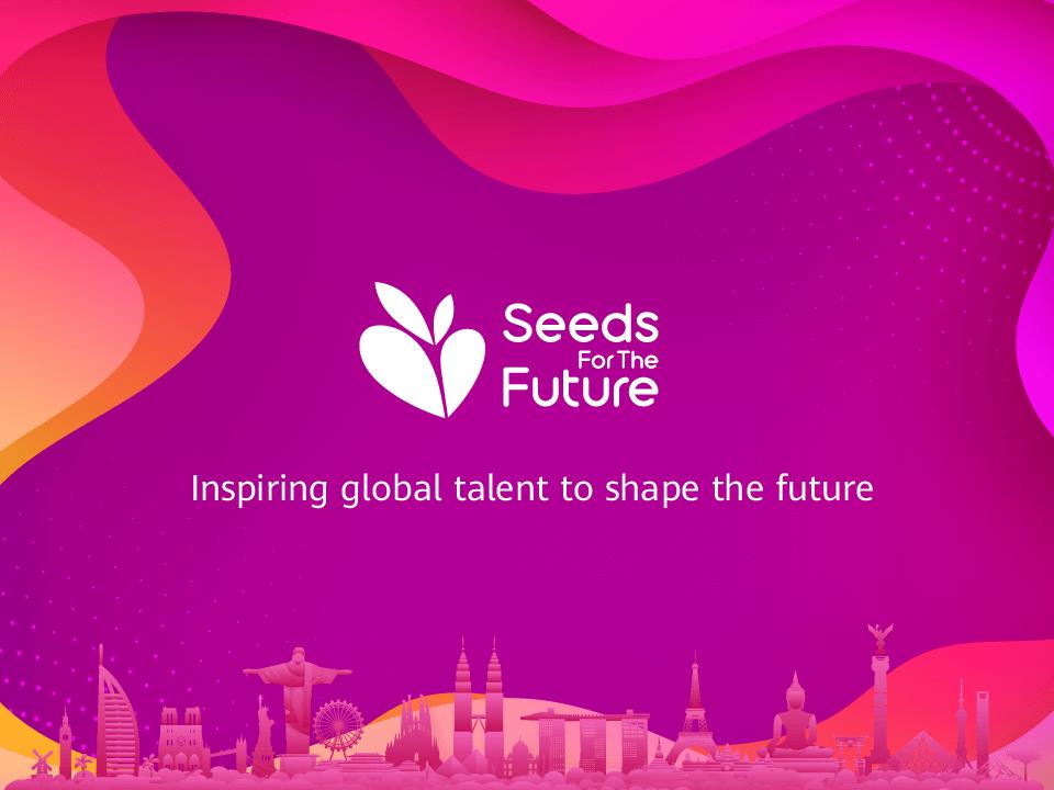pieteiksanas-programmai-seeds-for-the-future