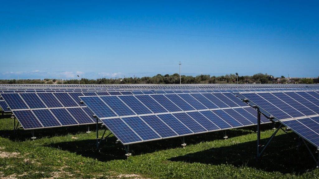 saules-energija-mainings