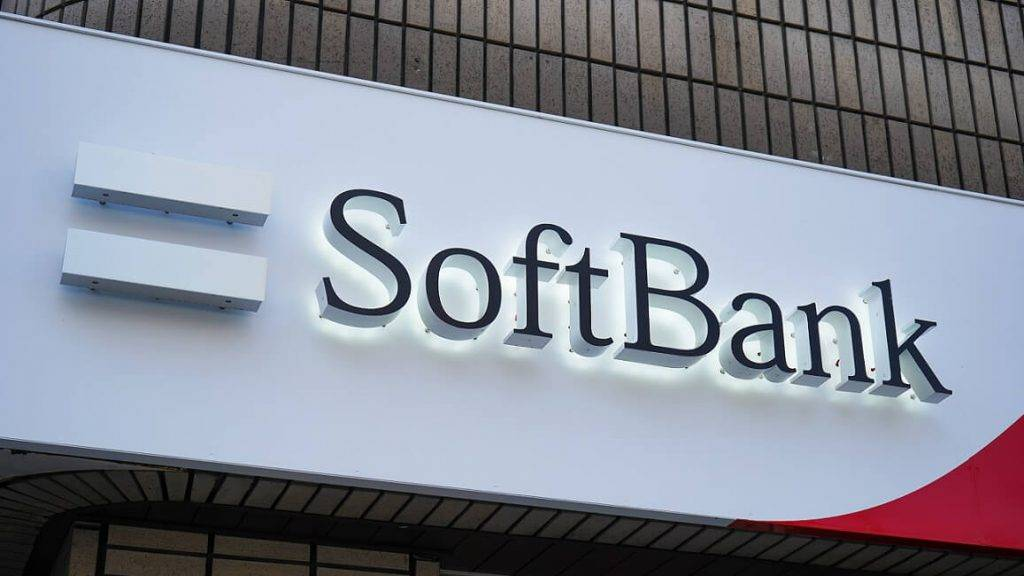softbank-kriptovalūta
