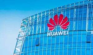 """Tas jau bija gaidāms. Somija nosaka savu """"Huawei satvaru"""""""