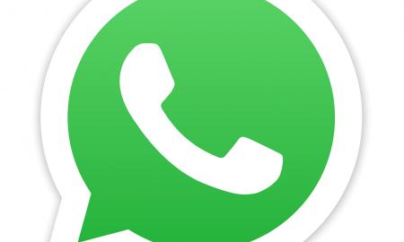 WhatsApp no 15. maija ats;lēgs lietotājus