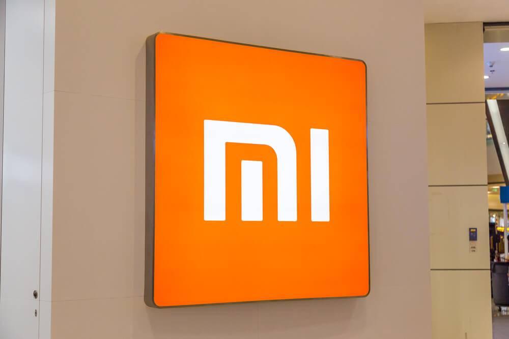 ASV sankcijas pret Xiaomi