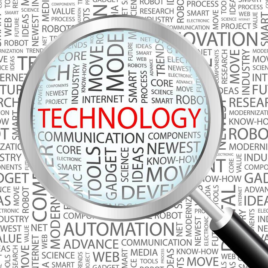 2021-dada-tehnologijas