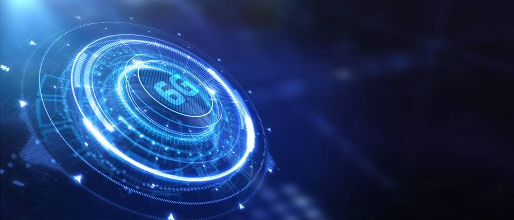 Huawei: Eiropa var kļūt par līderi 6G tīklu jomā