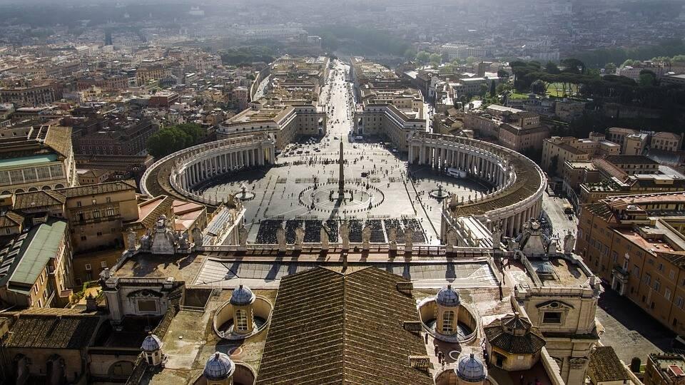 vatikans_vatican-city