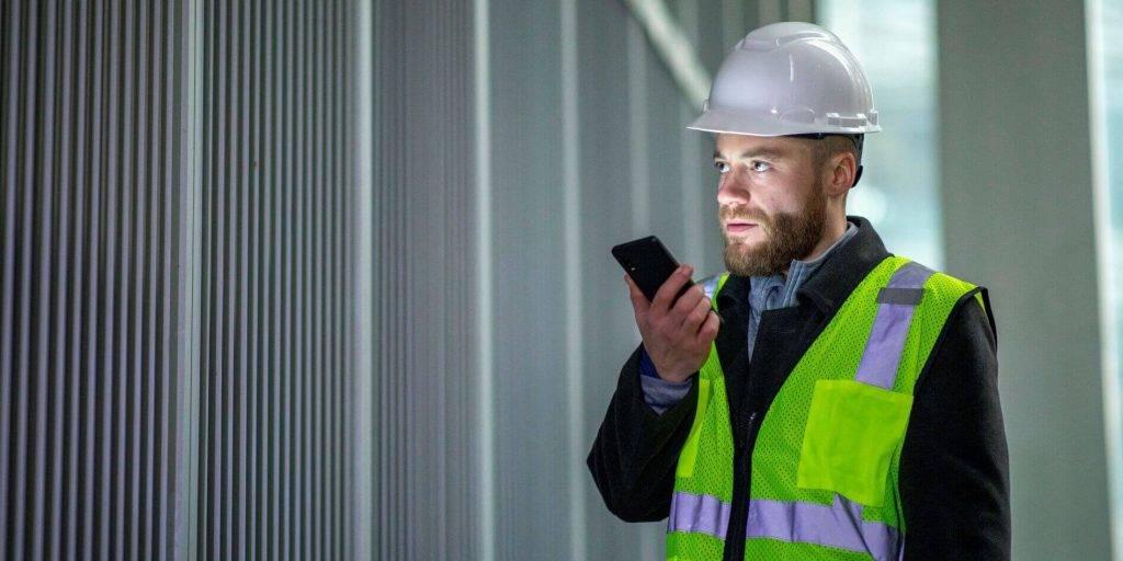 Solis digitalizācijas virzienā – mobilo ierīču izmantošana noliktavā