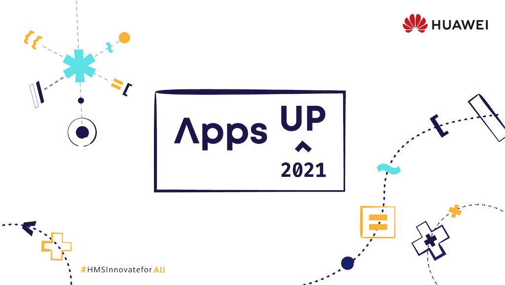 Atvērta pieteikšanās AppsUp 2021 konkursam ar kopējo balvu fondu 1 miljona dolāru apmērā