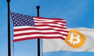 ASV prezidenta padomnieks - bitkoina investors