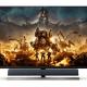 "Xbox un Philips monitori apvienojas pirmo ""Designed for Xbox"" optimizētu displeju izveidē"