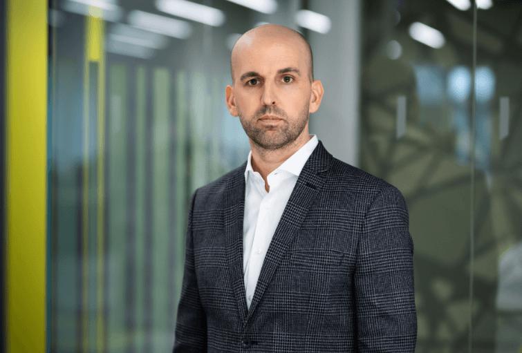 DelfinGroup dividendēs izmaksā 1,5 miljonus eiro