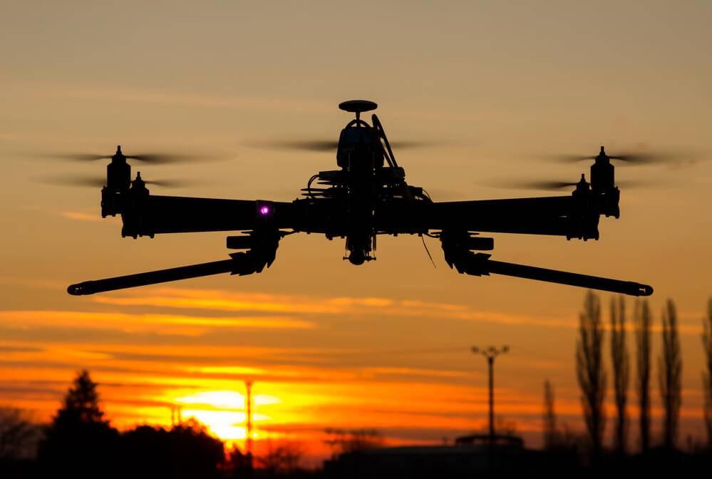 droni-slepkavas