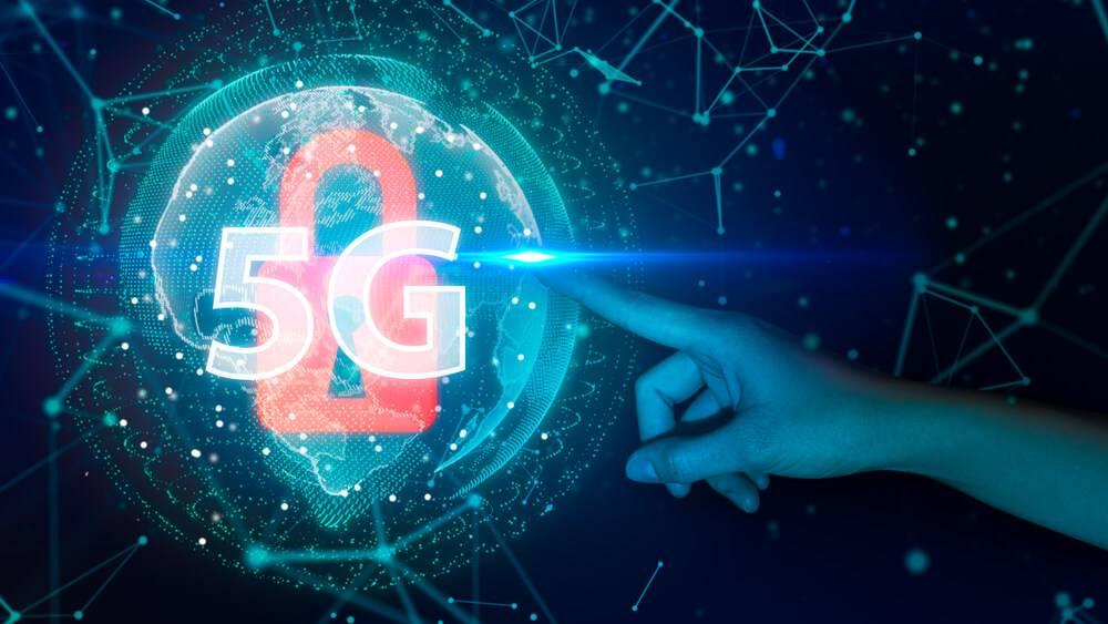 Vienoti standarti - drošas digitālās nākotnes pamats un garants