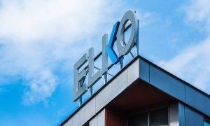 ELKO bizness Rumānijā nozīmīgi pieaug: paziņo par vietējā izplatītājā IT Smart Distribution iegādi