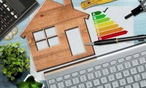 Noderīgi padomi, kā gudri izmantot dabasgāzi un citus energoresursus un tērēt mazāk
