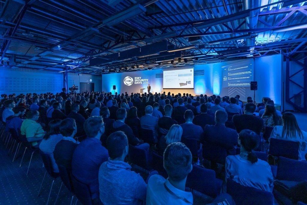eset-konference-2021