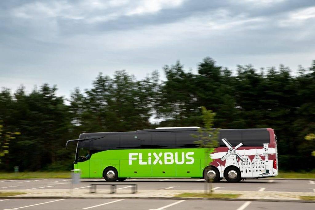 flixbus-busi