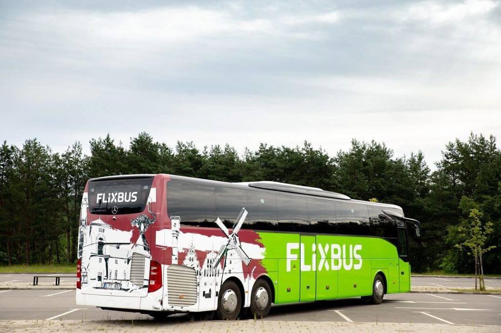 flixbus-latvija
