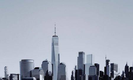Goldman Sachs atver bitkoinu treidinga iespēju