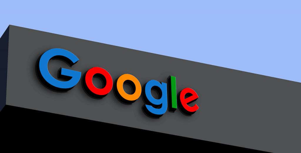 Google atļau kriptovalūtu reklāmu