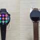 Huawei Watch 3 pirmais video