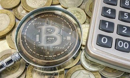 Bitkoinu īpašnieki