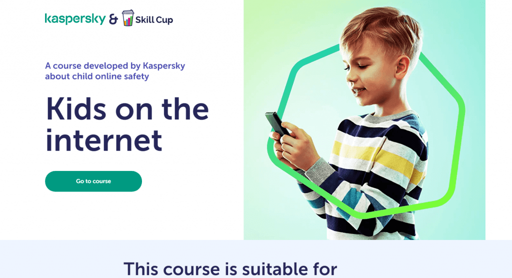 kids-on-the-internet