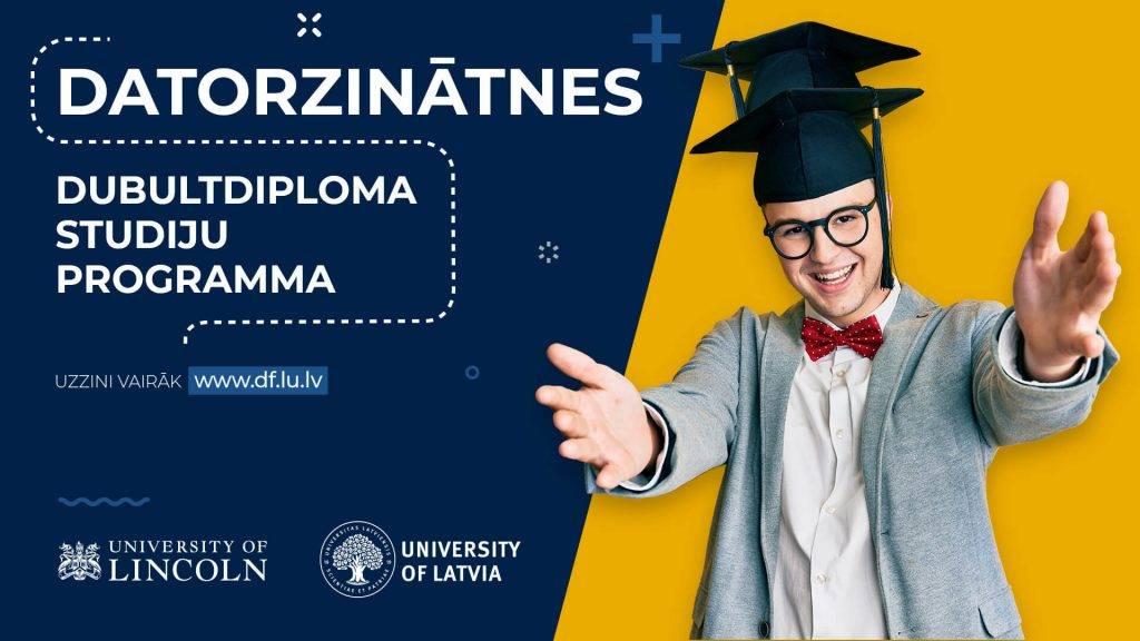 lu-dubultdiploma-studiju-programma