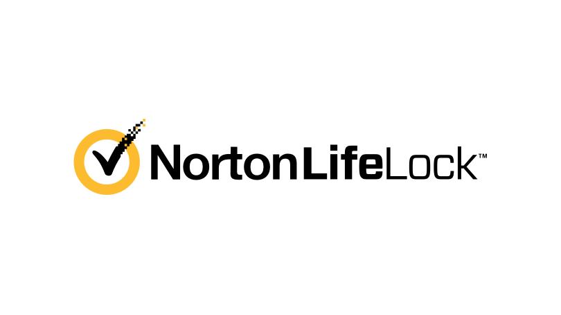 norton-360-mainings