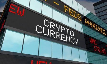 Bitkoina cenas krituma analīze