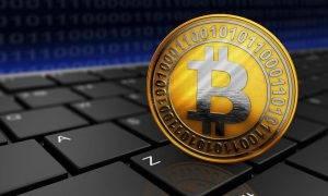 Vai pirkt bitkoinu
