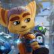 10 aizraujoši fakti par jauno PlayStation spēli Ratchet & Clank: Rift Apart