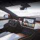 Sūdzības par Tesla Model S Plaid