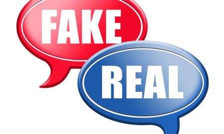 """Aicinām uz kampaņas """"Viltotā realitāte – online realitāte"""" tiešsaistes atklāšanas pasākumu"""