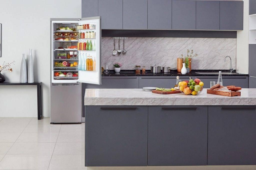virtuve-ar ledusskapi