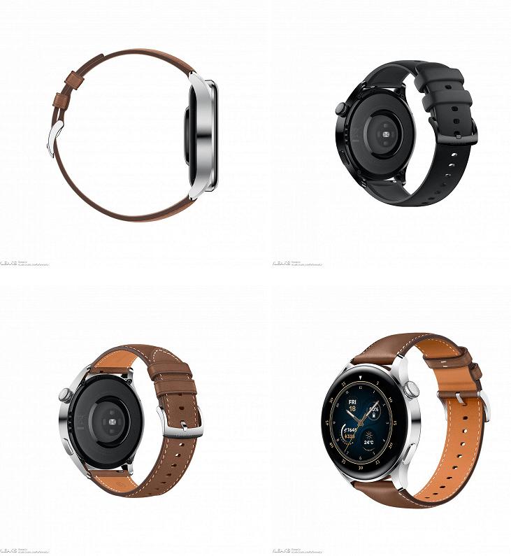 watch-3-render