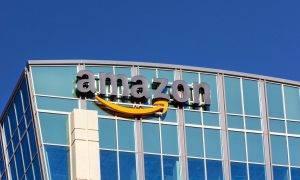 Amazon vakances