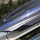Ātrākais vilciens pasaulē