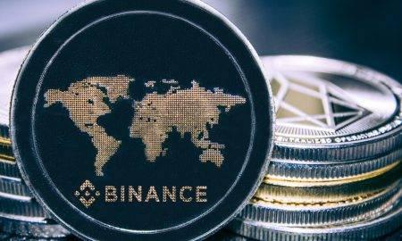 Binance reaģējusi uz Barclays lēmumu par aizliegumu izvadīt līdzekļus uz biržu