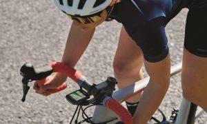 Uztura ieteikumi riteņbraucējiem – uzlabo labsajūtu un sasniedz jaunus personīgos rekordus