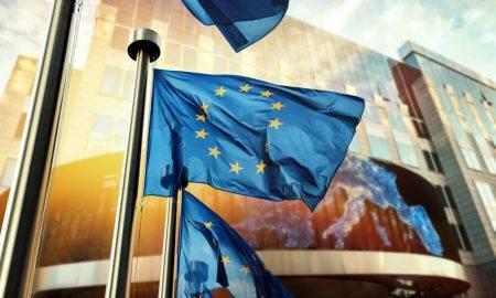 Digitālais eiro