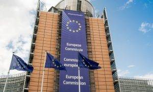 Stablecoin EU