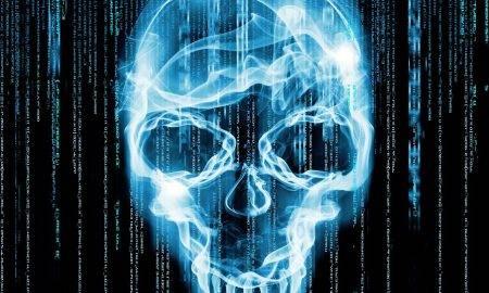 Hakeri nozok kriptovalūtu Jaunzelandes policijai