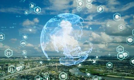 IKT nozares mērķis – oglekļa neitralitāte, ziņo Barselonas Mobilajā pasaules kongresā