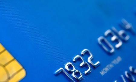 Mastercard atbalsta kriptovalūtas